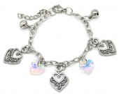 Children Jewelry Stainless Steel