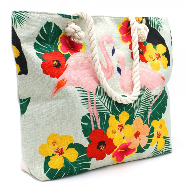 64cec7d998e Wholesale bags | Menga Trading | Jewelry wholesale | Menga Trading