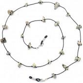 G-E21.2 GL787 Sunglass Chain Stones