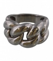 B-C15.1 R1397-023 Stainless Steel Chain Ring #16