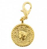 B-A7.9       Gold 2cm