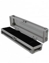 Q-H4.2 Metal Box for Bracelet or Watch 22.5x5x5.5cm
