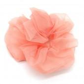 S-B5.3 H305-0119C Scrunchie Pink