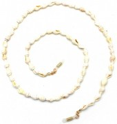 B-B21.3 GL293 Sunglass Chain Shells