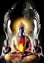 Y-E1.3 X296 Diamond Painting Y-E1.3 X296 Diamond Painting Set Buddha 40x30cmSet Buddha 40x30cm