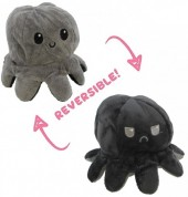T-O7.2  T2109-002 Reversible Octopus 20cm - 50 Gram