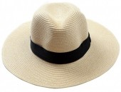 R-I7.2  HAT504-010B Hat Light Brown
